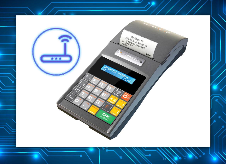 Nowości w systemie kas fiskalnych online